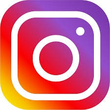 instagram logo povezava na insagram